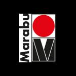 Marabu 德國彩