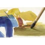 水彩畫簿 (14)
