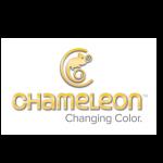 Chameleon 漸變色筆