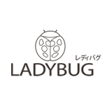 Ladybug 小瓢蟲