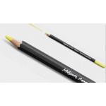 Museum 水彩芯顏色筆 (6)