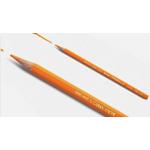 Prismalo 水溶性木顏色 (6)